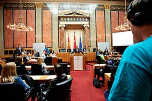 Jugendparlament_Juni_2014_blog